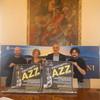 Thumbnail_cecchetti-jazz-807x600