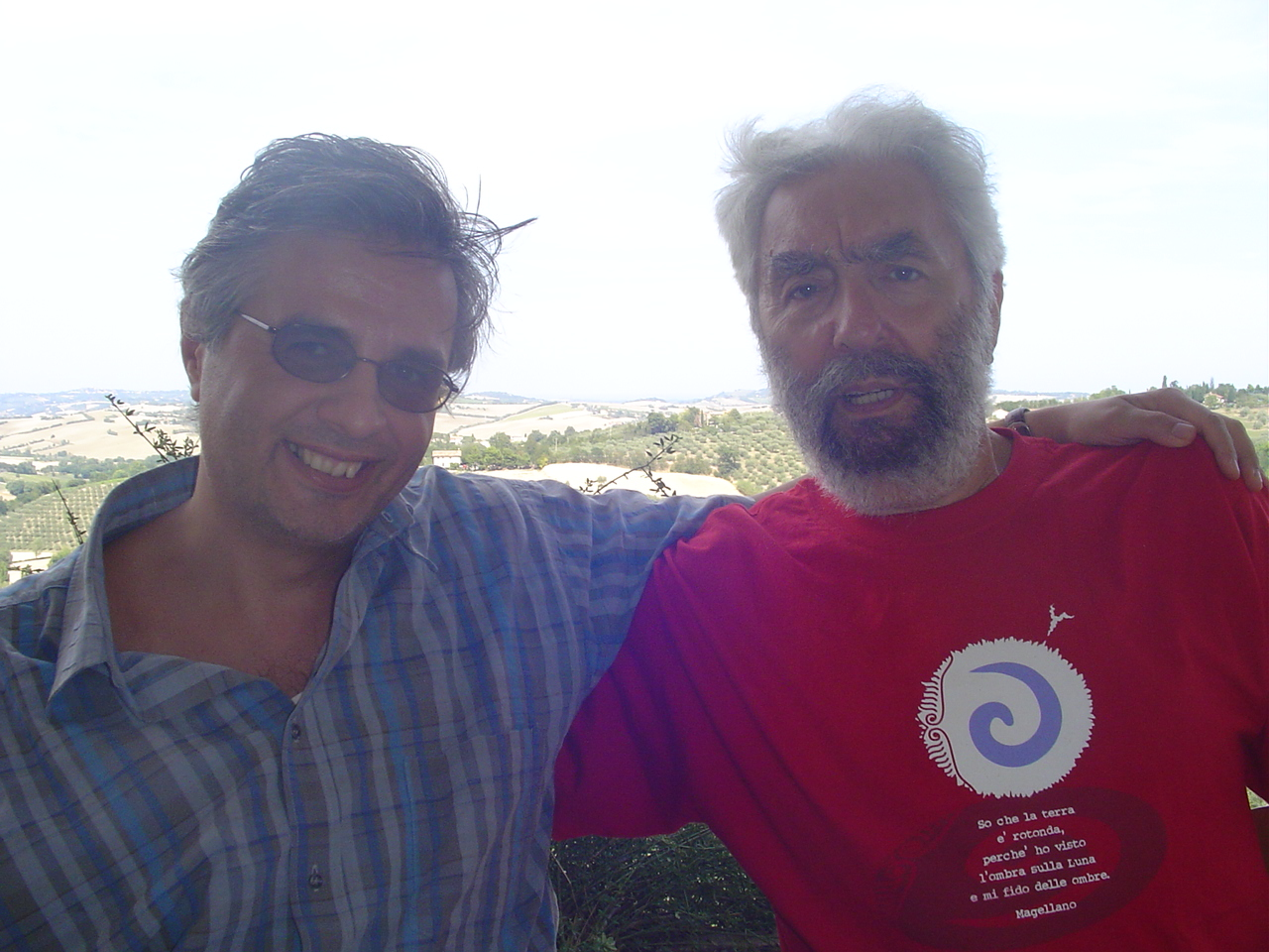 Vito_minoia_e_mariano_dolci_foto_giuliana_mencarini