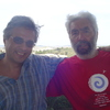 Thumbnail_vito_minoia_e_mariano_dolci_foto_giuliana_mencarini