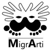Thumbnail_logo_migrarti