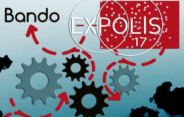 Bando-expolis-2017-e1493551705621