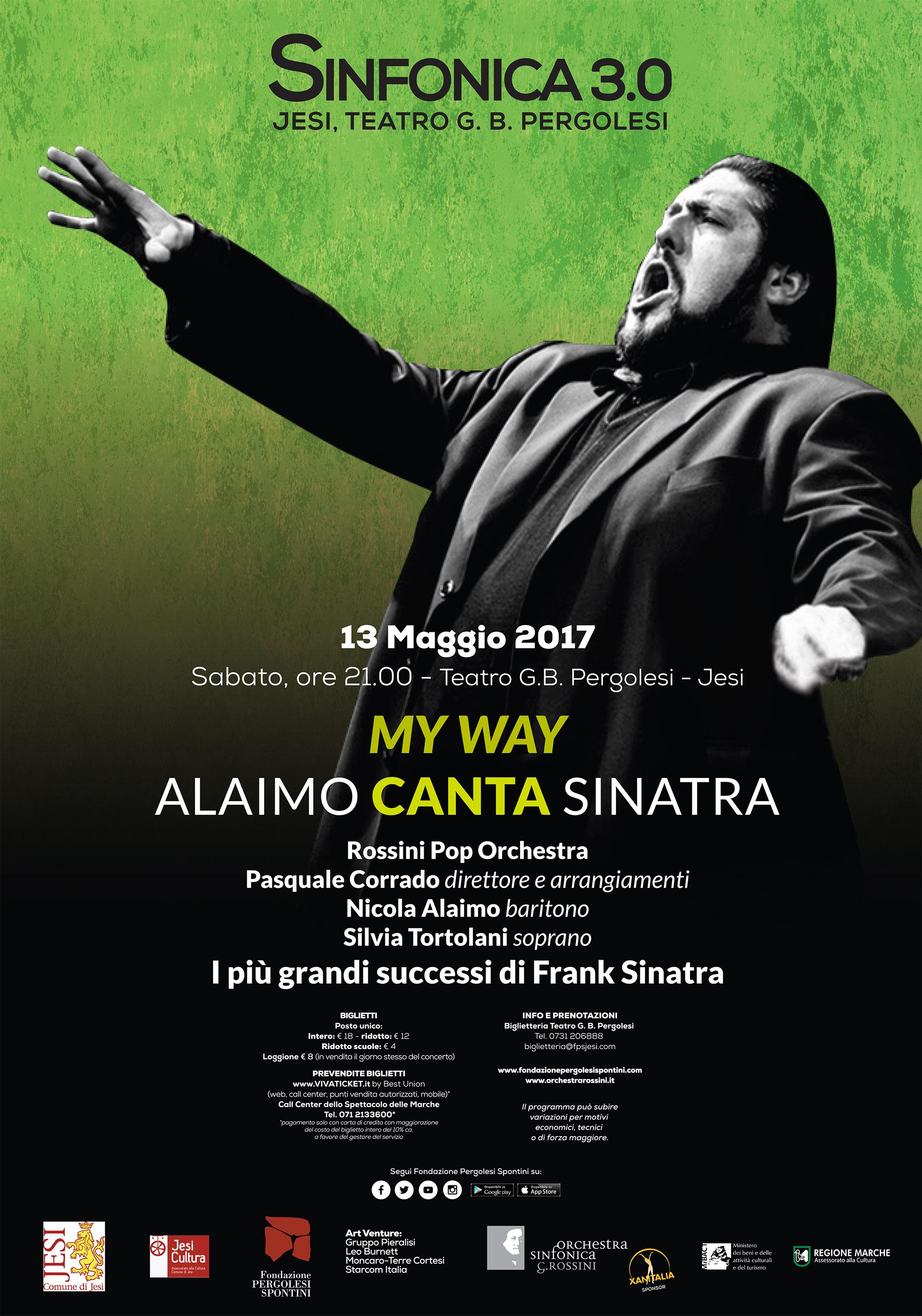 Alaimo_canta_sinatra