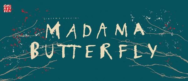 Madama-butterfly-1-01-600x260