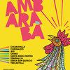 Thumbnail_web_piegh_generale_ambaraba_2017_copertina