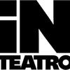 Thumbnail_inteatro_logo
