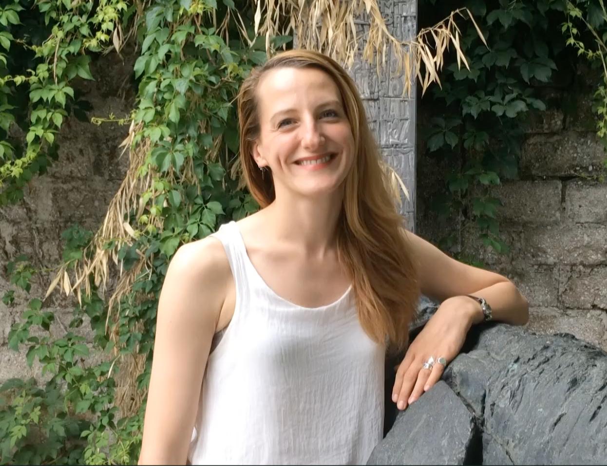 Marta_bevilacqua