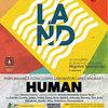 Thumbnail_web_a3_esito-finale_land_arcevia__1_