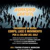 Thumbnail_corpo_luce_movimento_workshop_2017