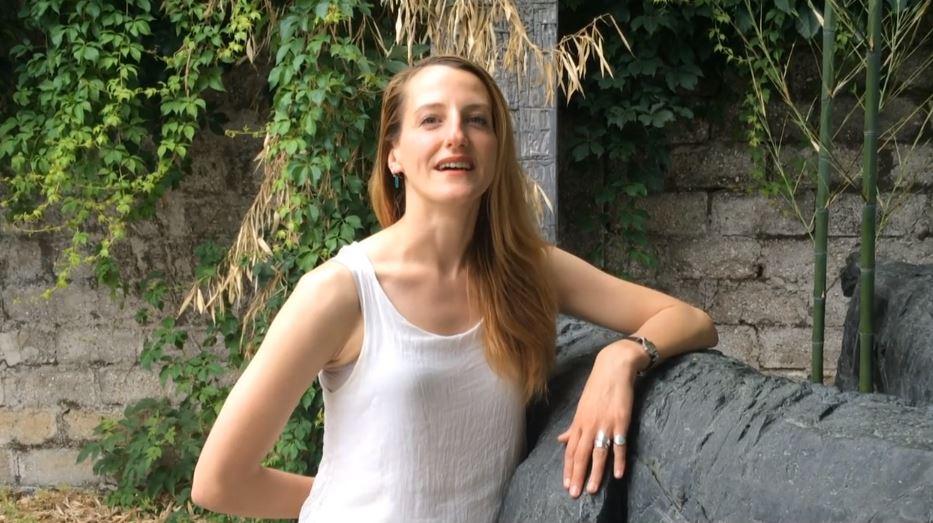 Marta_bevilacqua_schermata