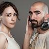 Thumbnail_la_storia_di_antigone_caprioli_e_caria