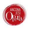 Thumbnail_logo_ancona_jesi_opera_rosso