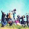 Thumbnail_polyphonie-group-cmyk