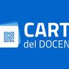 Thumbnail_carta_del_docente-2