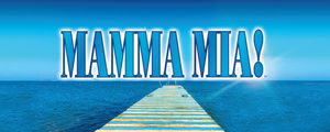 Medium_mammamia_700_new-1030x411