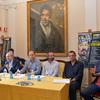 Thumbnail_il_colore_del_sole_jesi-conferenza_stampa