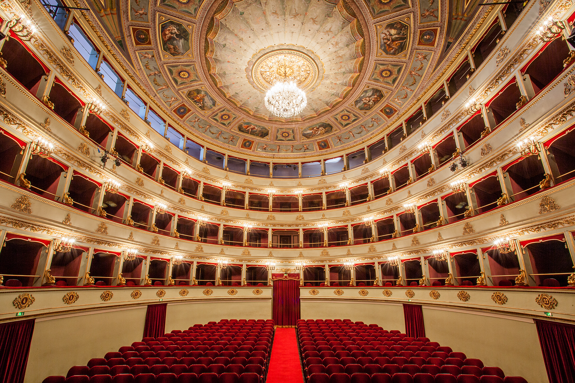 Teatro_pergolesi_2387_by_rosalia_filippetti