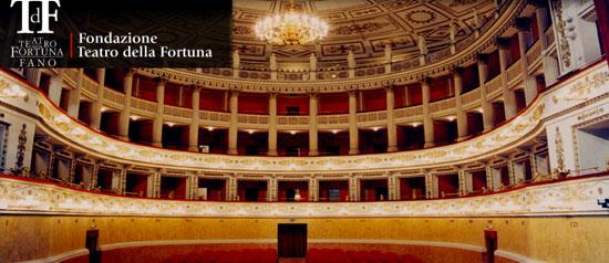 Concerti_mezzogiorno
