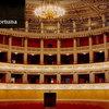 Thumbnail_concerti_mezzogiorno