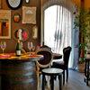 Thumbnail_jazz-club-fano-osteria-tiravino-600x450
