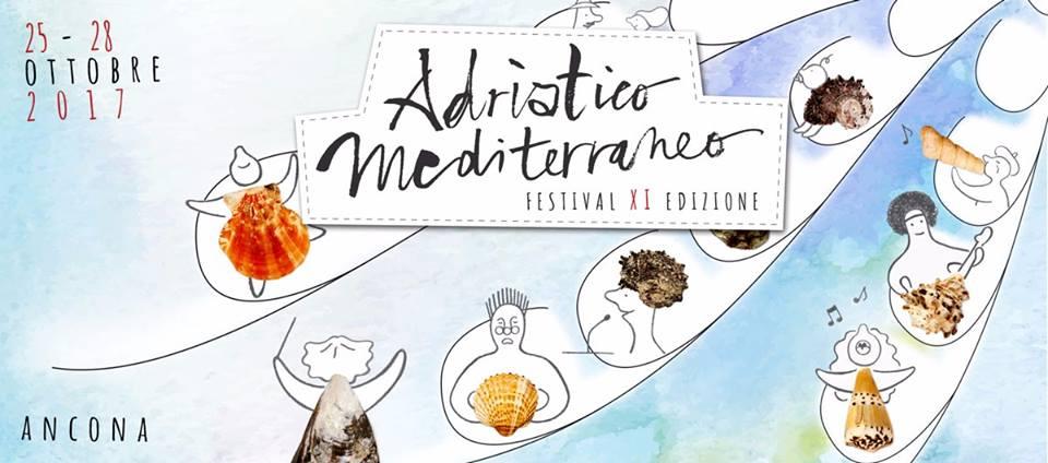 Adriatico_mediterraneo