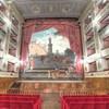 Thumbnail_teatro-gentile