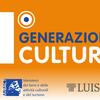 Thumbnail_generazione_cultura