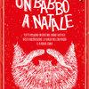 Thumbnail_web_un-babbo-a-natale_front