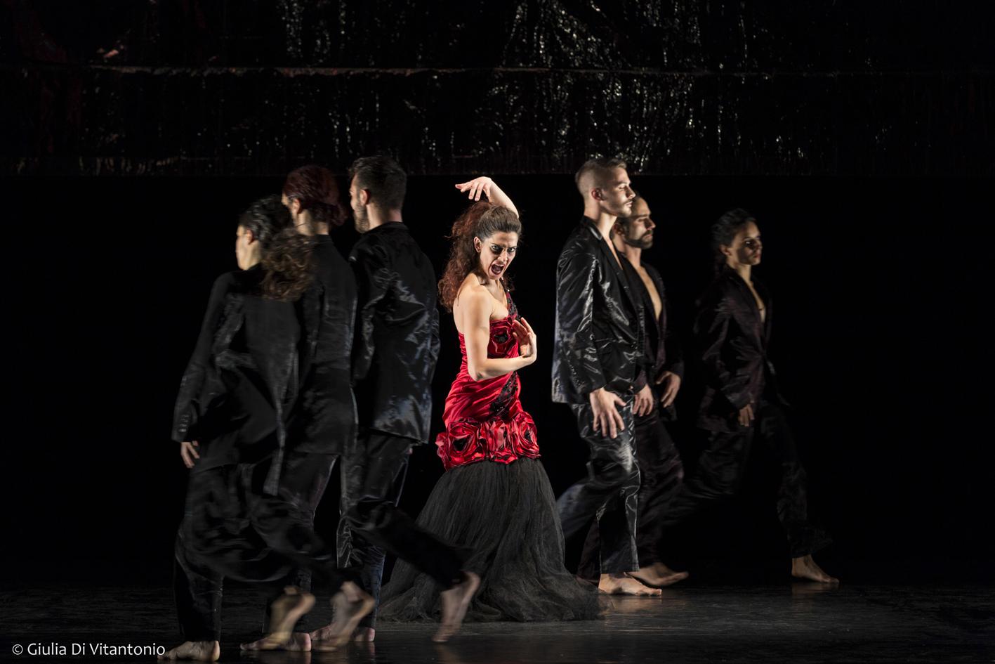 Traviata_teatro_menotti_ph