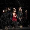 Thumbnail_traviata_teatro_menotti_ph