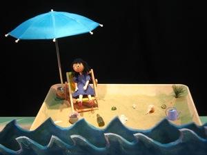 Medium_melina_sulla_spiaggia_-_web