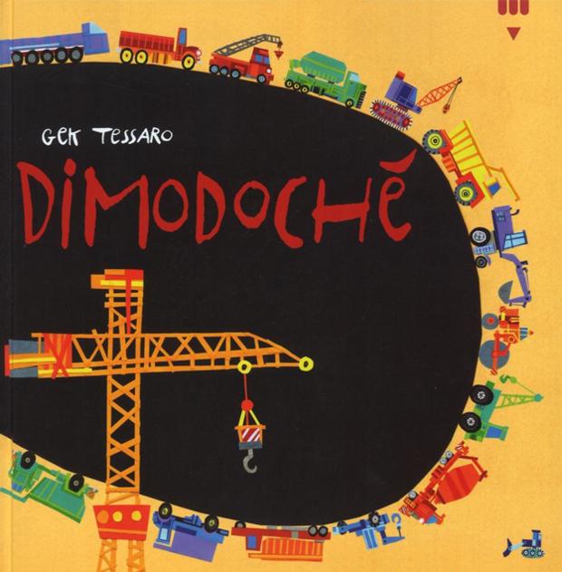 Large_dimodoche_web