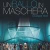 Thumbnail_manifesto_unballoinmaschera