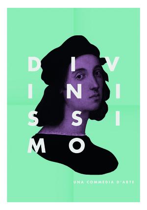 Medium_divinissimo_manifesto