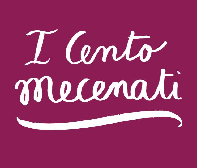 Locandina-cento-mecenati-modificata-e1497275490192