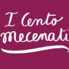 Thumbnail_locandina-cento-mecenati-modificata-e1497275490192