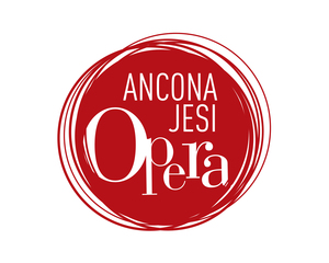 Medium_logo_ancona_jesi_opera_rosso