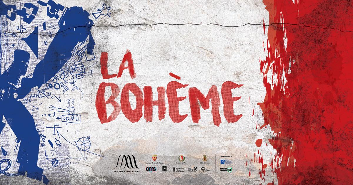 Boheme-2