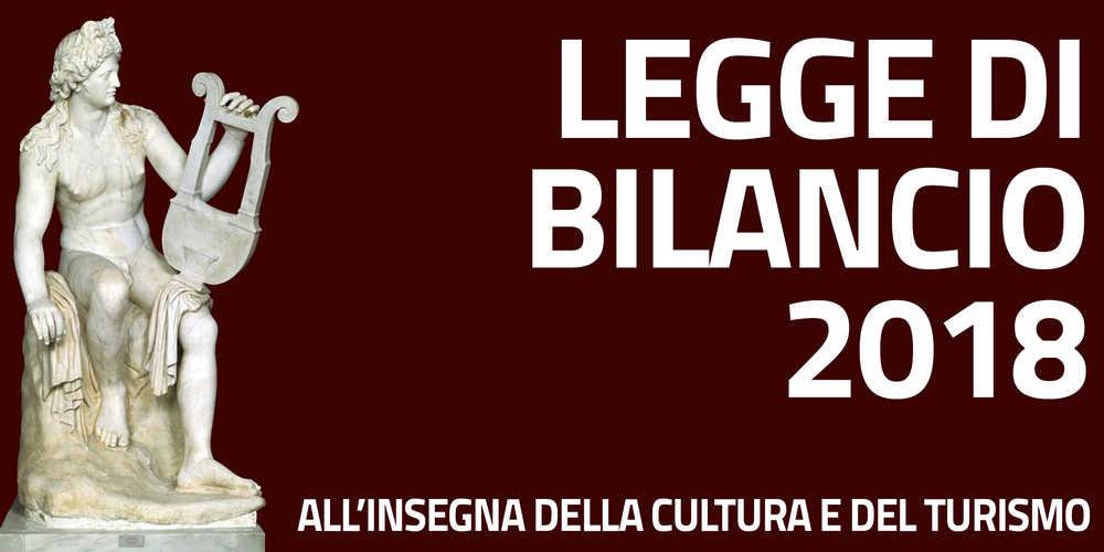 1509377317271_banner-bilancio_2