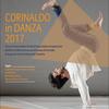 Thumbnail_def__corinaldo______schermata_2017-11-09_alle_10.04.22