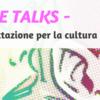Thumbnail_-creative_talks_-