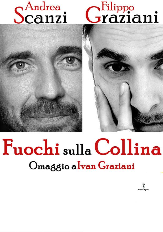 Large_fuochi_sulla_collina_35x50