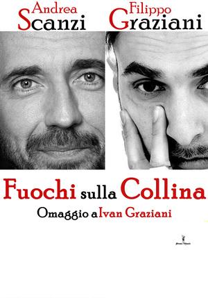 Medium_fuochi_sulla_collina_35x50