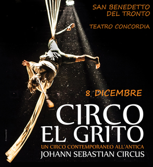 Medium_circo-el-grito-fb