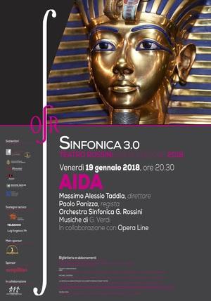 Medium_2_sinfonica30_2018_manifesto_aida_def9