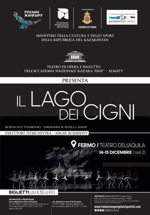 Medium_il_lago_dei_cigni_light