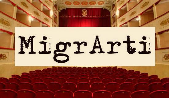 Migrarti-2016