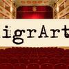 Thumbnail_migrarti-2016