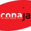 Thumbnail_ancona_jazz