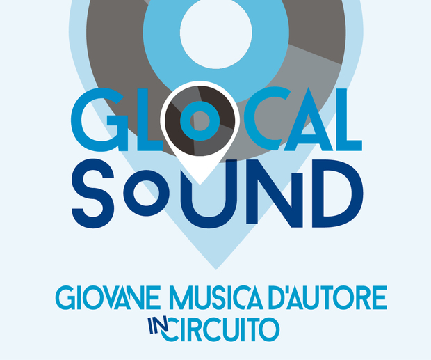 Large_banner_glocal_sound_2