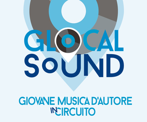 Medium_banner_glocal_sound_2